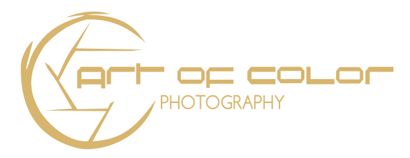 ART of COLOR | Fotodesign & Bildgestaltung